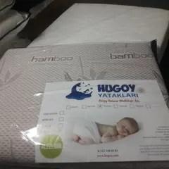 Park Yatak Sayfa 1 Her Turlu Bebek Cocuk Esyasi Tavsiyeleriniz Nurturia