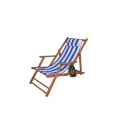 Sandalye Sehpa Migros