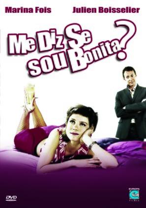 J Me Sens Pas Belle : belle, Belle, (2004), Movie, Posters