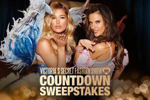 secret fashion show 2012 movie posters