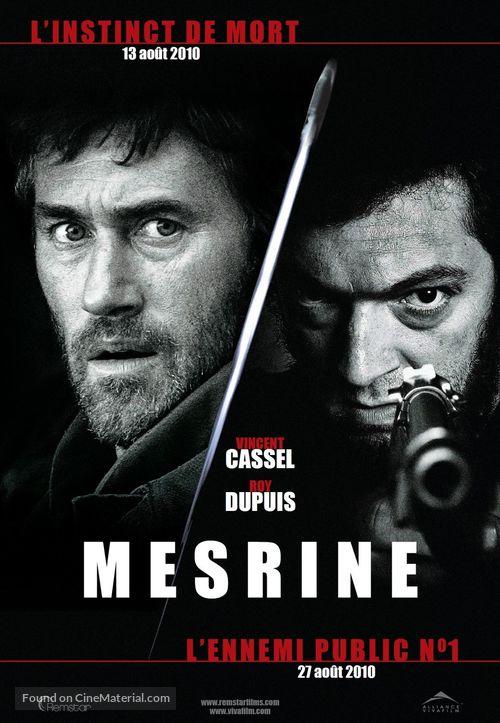 Mesrine L Ennemi Public N 1 Gratuit : mesrine, ennemi, public, gratuit, Download, Ennemi, Public, Comic, Reader, Ubuntu
