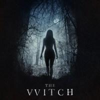 """[Crítica] """"La bruja"""": Una de las mejores películas de terror de los últimos años"""