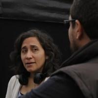 """Conoce a la cineasta peruana creadora de """"El Chapo"""", la nueva serie de Univisión y Netflix"""