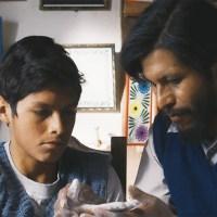 """""""Retablo"""": conversamos con el director de este nuevo y prometedor filme peruano"""