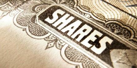 Entries on ISSUE of Shares : At Par, At Premium and At Discount