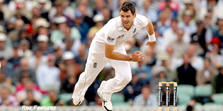 James Anderson And Other Sports Stars Sue Sigma Wealth