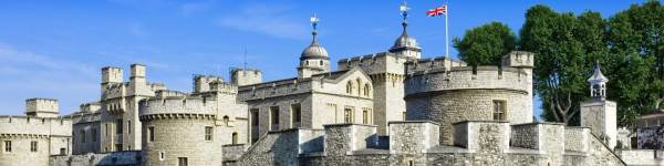 tower of london # 42