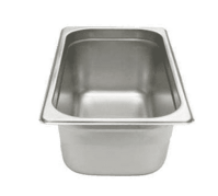 Admiral Craft 200TT4 Nestwell Steam Table Pan