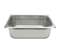 Admiral Craft 22Q4 Nestwell Steam Table Pan