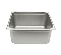 Admiral Craft 22Q6 Nestwell Steam Table Pan