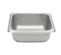Admiral Craft 22S2 Nestwell Steam Table Pan