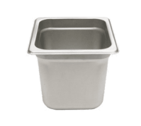 Admiral Craft 22S6 Nestwell Steam Table Pan