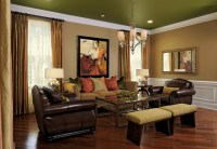 Most Beautiful Home Interiors | Home Decorating Excellence