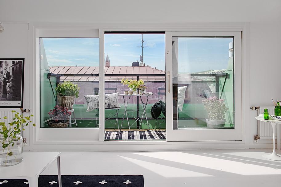 Interior Design Ideas, Architecture Blog & Modern Design