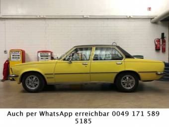 ford 8n kaufen truss style diagram opel classic cars for sale trader commodore 2 8 gs e