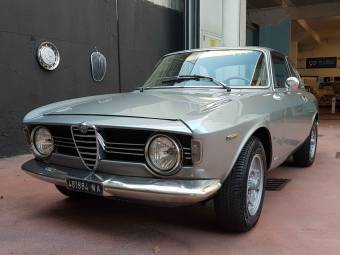 1970 bmw 2002 wiring diagram 2008 smart car radio alfa romeo classic cars for sale trader giulia 1600 sprint gt veloce