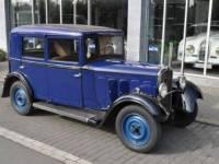 Peugeot Oldtimer kaufen - Classic Trader