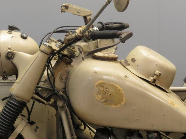 for sale bmw r75