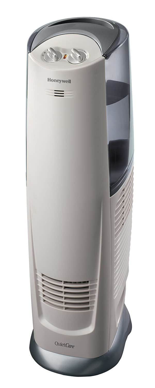 Best Humidifier for Dry Skin Reviews And Buying Guide 2017