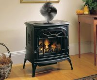 Top 5 Best Fans For Wood Burning Fireplaces and Stoves ...