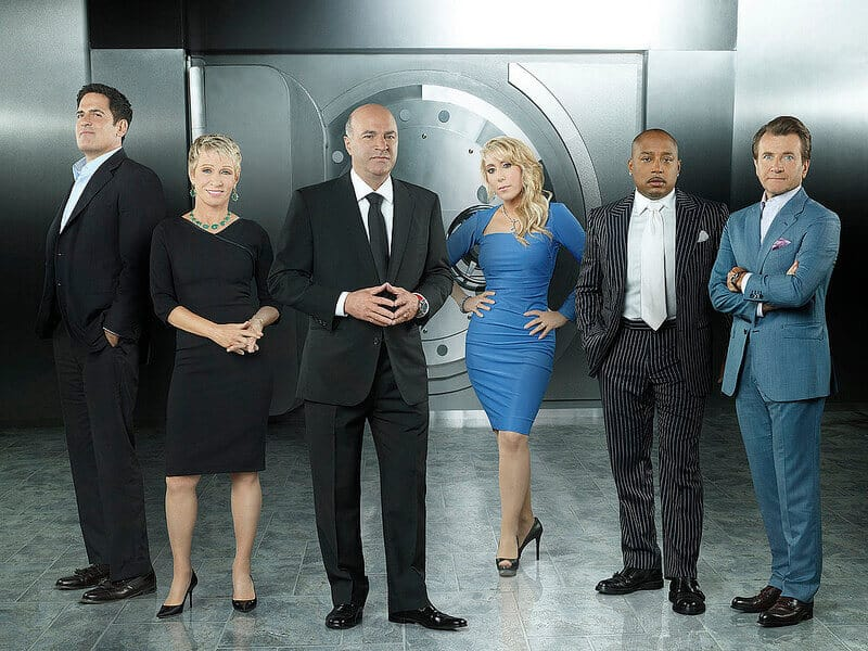 Major Lessons You Can Learn From Watching Shark Tank