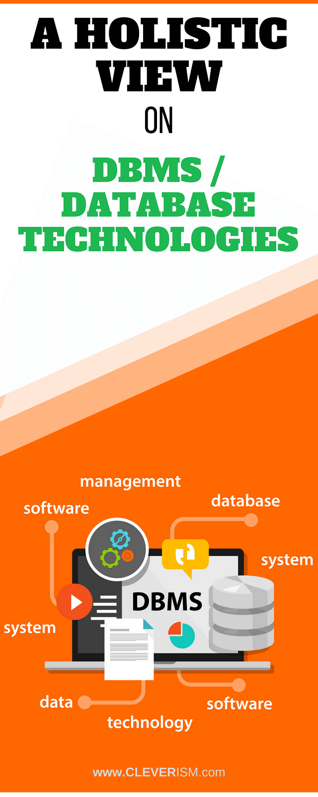 A Holistic View On Dbms Database Technologies Data Security Requirements Save