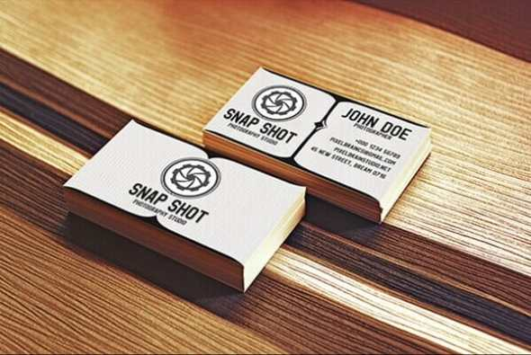 75 free business card templates that are stunning beautiful 71 free vintate business card template reheart