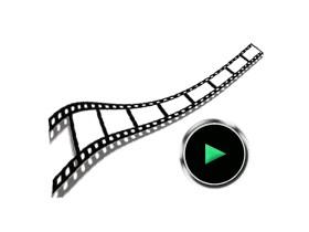 Télécharger Vos Photos à la Télé HD gratuitement pour
