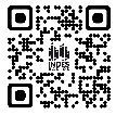 Télécharger Les Indes Radios 2.4 gratuitement pour Android