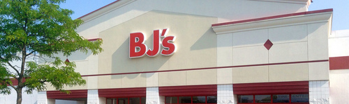 beaumont sofa bjs chester bed bj s wholesale club advertise for brand clickagy live generously people in this audience love going to warehouse chains