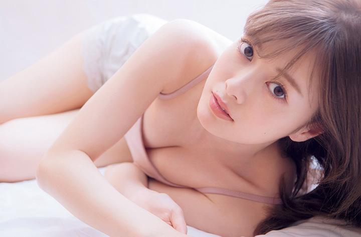 shiraishi-13.jpg