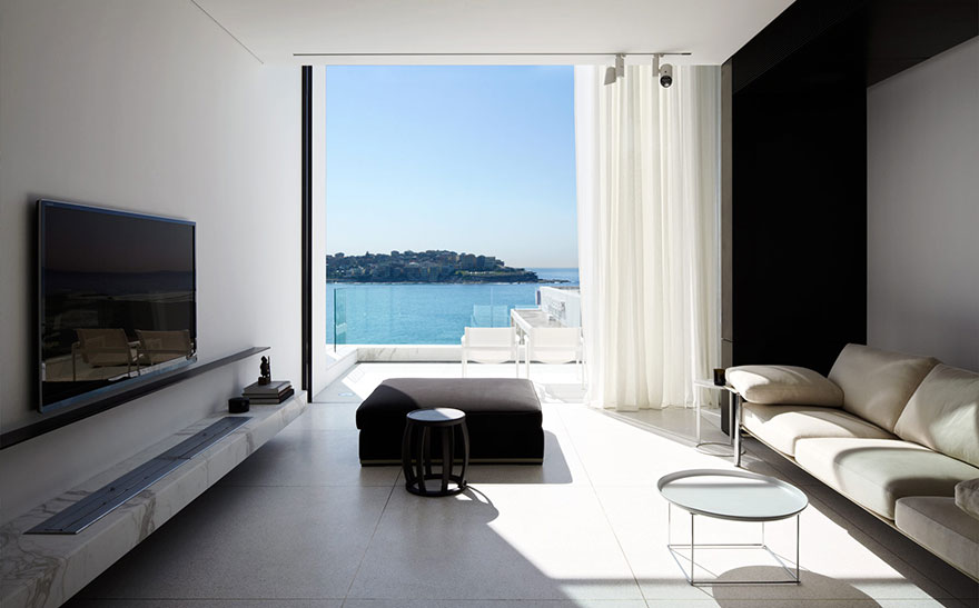 rooms-with-amazing-view-14__880.jpg