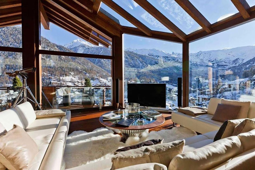 rooms-with-amazing-view-41__880.jpg
