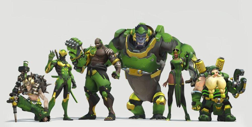1036px-Los_Angeles_Valiant_Team_Uniform.jpg