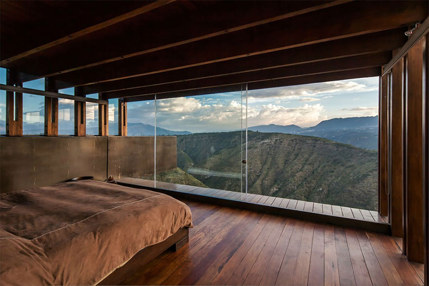 rooms-with-amazing-view-17__880.jpg