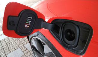 ジャガー初の電気自動車「I-PACE」に試乗 Jaguar - Web Magazine OPENERS ...