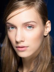 4 expert-approved hairstyles