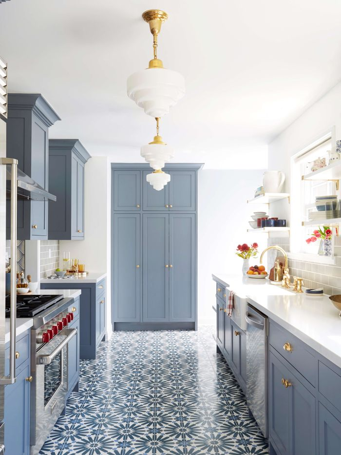 best kitchen cabinets country cottage designs hands down the cabinet pulls at home depot mydomaine