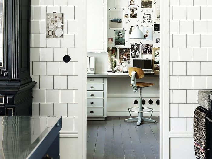 subway tiles in kitchen sinks for sale 12 times when square made the room mydomaine