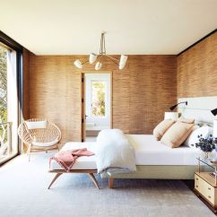 Layout My Living Room Furniture Brown 3 Creative Bedroom Layouts For Every Size Mydomaine How To Arrange Your