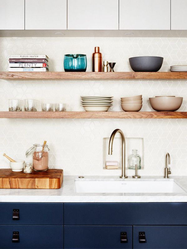 kitchen cabinet ikea ladders and stools hands down the 7 chicest cabinets we ve ever seen