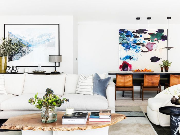 interior design for small living room and kitchen white rooms 7 ideas mistakes to avoid mydomaine