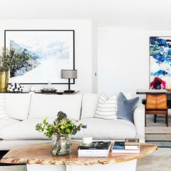 Living Room Design Tips Mirror Decor 7 Ideas And Mistakes To Avoid Mydomaine