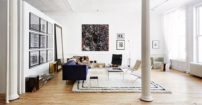 ikea living rooms ideas pics of 7 designers share their decor with just 150 mydomaine