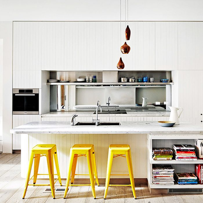 kitchen designers wolf cabinets 9 designer tips to elevate your home mydomaine