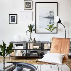 Living Room Layout Without Coffee Table Ready Made Curtains The Ideas That Transformed My Small Space Mydomaine
