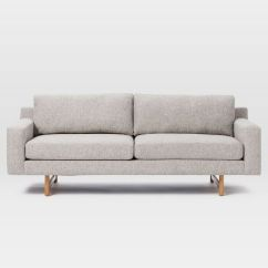 Simply Sofas Crows Nest Light Purple Sofa Throw 15 Affordable Couches Under 900 Mydomaine Sydney