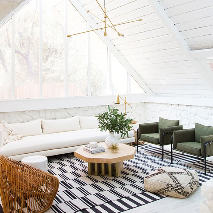 ideas for living room lighting funky decor 5 that always work mydomaine