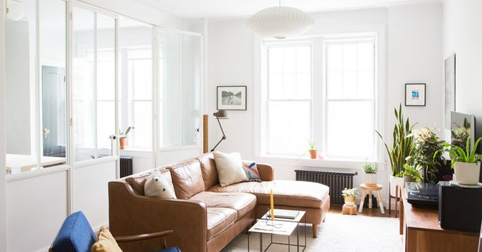lighting for living rooms ideas simmons room set 5 that always work mydomaine