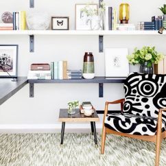 Area Rug In Small Living Room What Do I Need To Decorate My These Rugs Are Greater Than Their Size Mydomaine